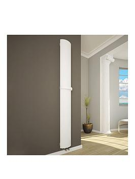 ultraheat-ultraheat-mira-aluminium-radiator-1800x210x60