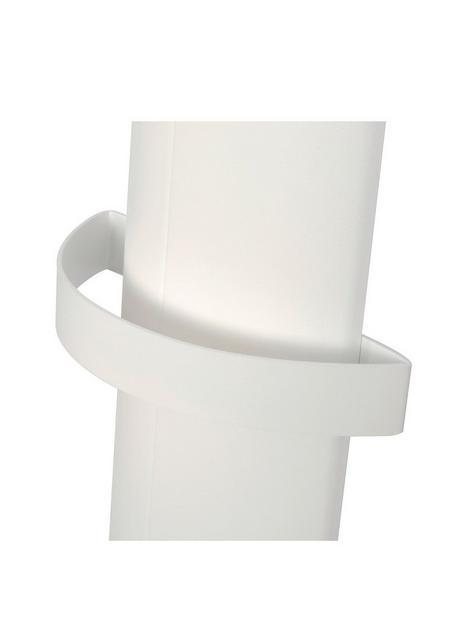ultraheat-ultraheat-mira-towel-bar-attachment-mild-steel