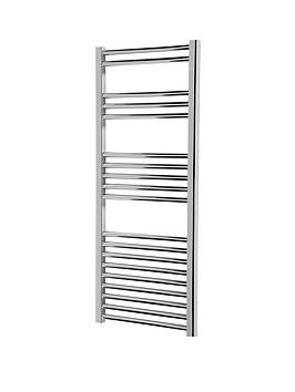 ultraheat-ultraheat-eco-rail-mild-steel-towel-rail-950x600x30