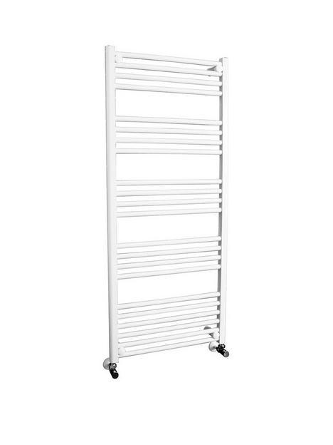 ultraheat-ultraheat-kupka-aluminium-towel-rail-700x525x25