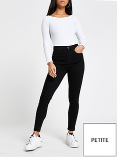 ri-petite-high-waist-skinny-jean-black