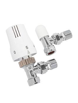 ultraheat-ultraheat-angle-thermostatic-valve-trv-headls-twin-pack