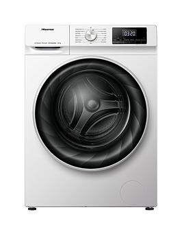 hisense-wfqy1014evjm-10kg-load-1400-spin-washing-machine-white