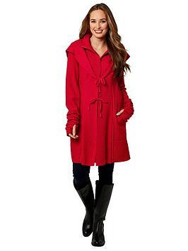 joe-browns-dreamer-hooded-jacket-red