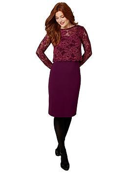 joe-browns-perfect-lace-dress