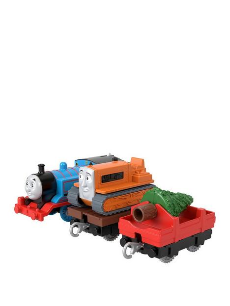 thomas-friends-thomas-amp-terence-toy-train-engine-set
