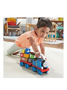 thomas-friends-wobble-cargo-stacker-train