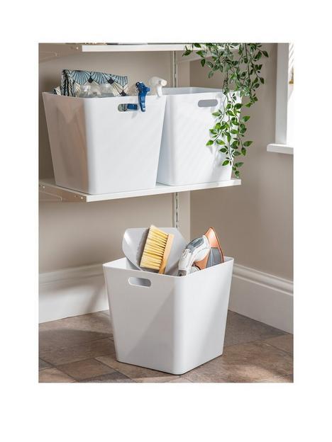 wham-set-3-studio-cube-baskets