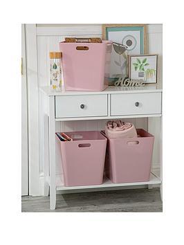 wham-set-of-3-studio-cube-storage-baskets