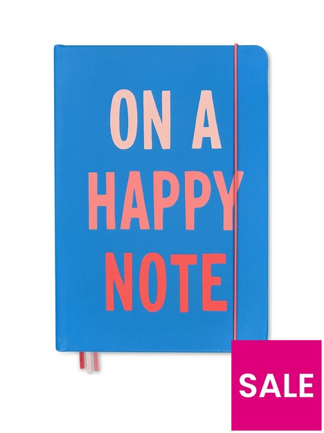 kate-spade-new-york-on-a-happy-note-xl-notebook