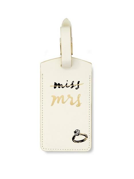 kate-spade-new-york-miss-to-mrs-luggage-tags