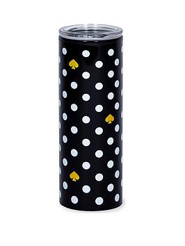 kate-spade-new-york-polka-dot-thermal-mug