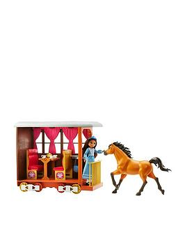 spirit-untamed-luckys-train-home-playset-lucky-doll-and-spirit-horse