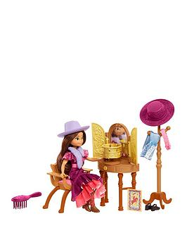 spirit-untamed-luckys-attic-adventure-playset-and-lucky-doll
