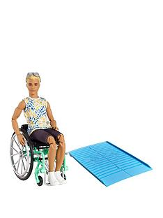 barbie-ken-fashionistas-with-wheelchair-and-ramp