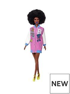 barbie-fashionista-doll-letterman-jacket
