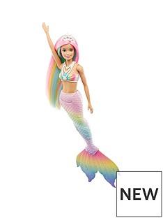 barbie-dreamtopiacolor-change-mermaid-blonde
