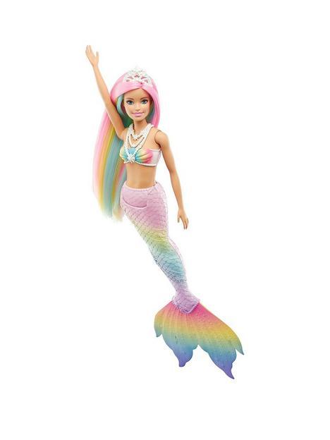 barbie-dreamtopianbspcolour-change-mermaid-doll-blonde
