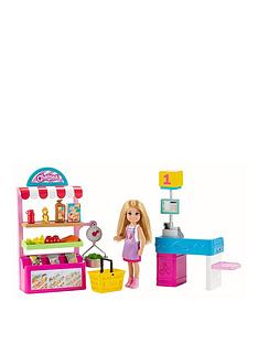 barbie-chelsea-can-be-snack-stand-playset-with-blonde-chelsea-doll