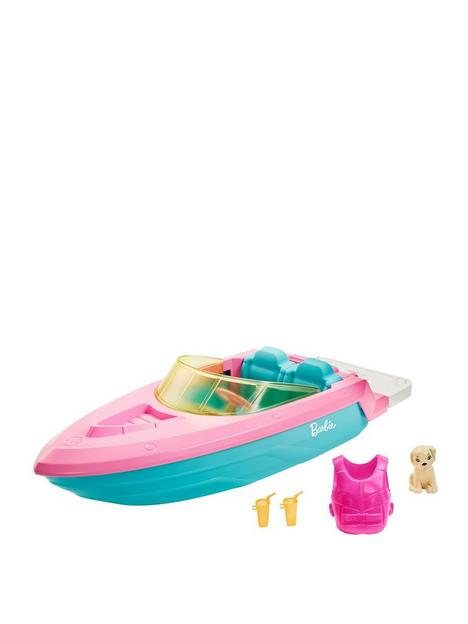barbie-boat-with-puppy-and-accessories