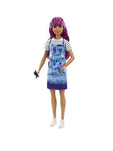 barbie-careersnbspsalon-stylist-doll