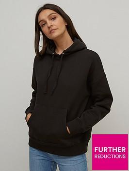 nobodys-child-long-line-hoodie-black