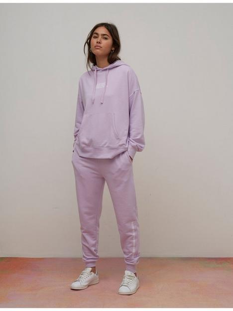 nobodys-child-new-jogger-lilac