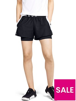 under-armour-play-up-2-in-1-shorts-blackwhite