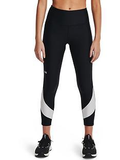 under-armour-heatgeartradenbsparmour-taped-78-leggings-blackwhite