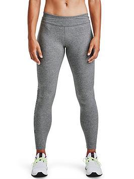 under-armour-favourite-wordmark-leggings-greyblack