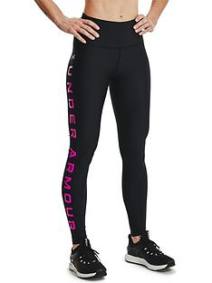 under-armour-heatgearnbsparmour-branded-leggings-no-slip-blackpink