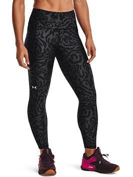 under-armour-heatgearnbsparmour-animal-print-leggings-blackwhite