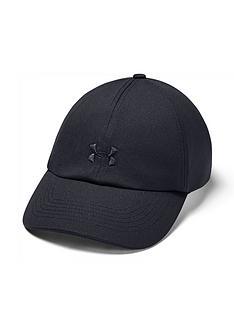 under-armour-under-armour-play-up-cap-blacknbsp