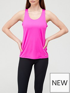 under-armour-fly-by-tank-top-pink