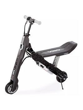 viro-rides-vega-pro-transforming-2-in-1-electric-scooter-and-mini-bike