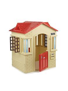 little-tikes-cape-cottage-tan-refresh-smaller-box