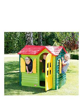 little-tikes-country-cottage-evergreen