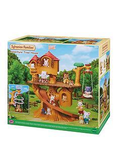 sylvanian-families-adventure-treehouse