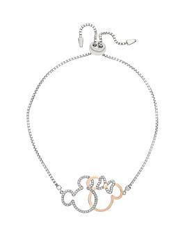 disney-disney-mickey-and-minnie-linked-sterling-silver-crystal-set-toggle-bracelet
