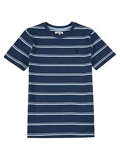 us-polo-assn-boys-twin-stripe-t-shirt-dark-denim