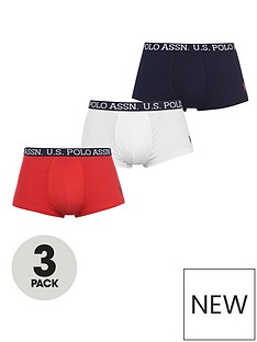 us-polo-assn-boys-3-pack-boxed-classic-trunk-multi