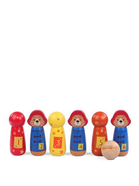 paddington-bear-wooden-character-skittles