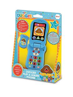 hey-duggee-flip-learn-phone
