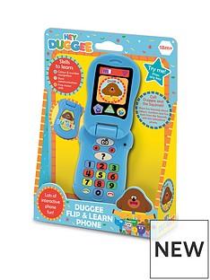 hey-duggee-flip-learn-phone
