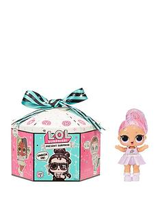 lol-surprise-present-surprise-series-2-glitter-shimmer-star-sign-themed-doll-with-8-surprises-accessories-dolls