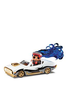 lol-surprise-rc-wheels-with-exclusive-jk-doll
