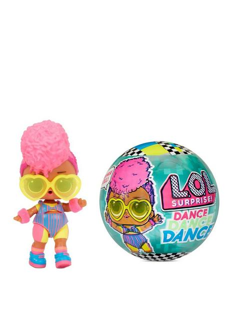 lol-surprise-dance-dance-dance-dolls-with-8-surprises-including-spinning-dance-floor-dance-move-card-and-accessories