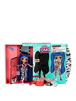 lol-surprise-omg-downtown-bb-fashion-doll-with-20-surprises