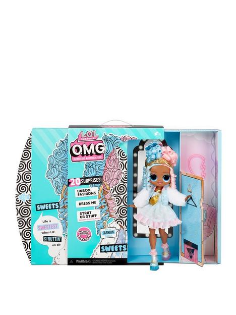lol-surprise-omg-sweets-fashion-doll-with-20-surprises-for-children-4