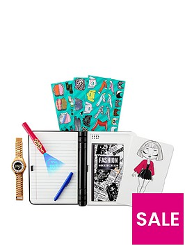 lol-surprise-omg-fashion-journal-ndash-electronic-password-journal-with-watch